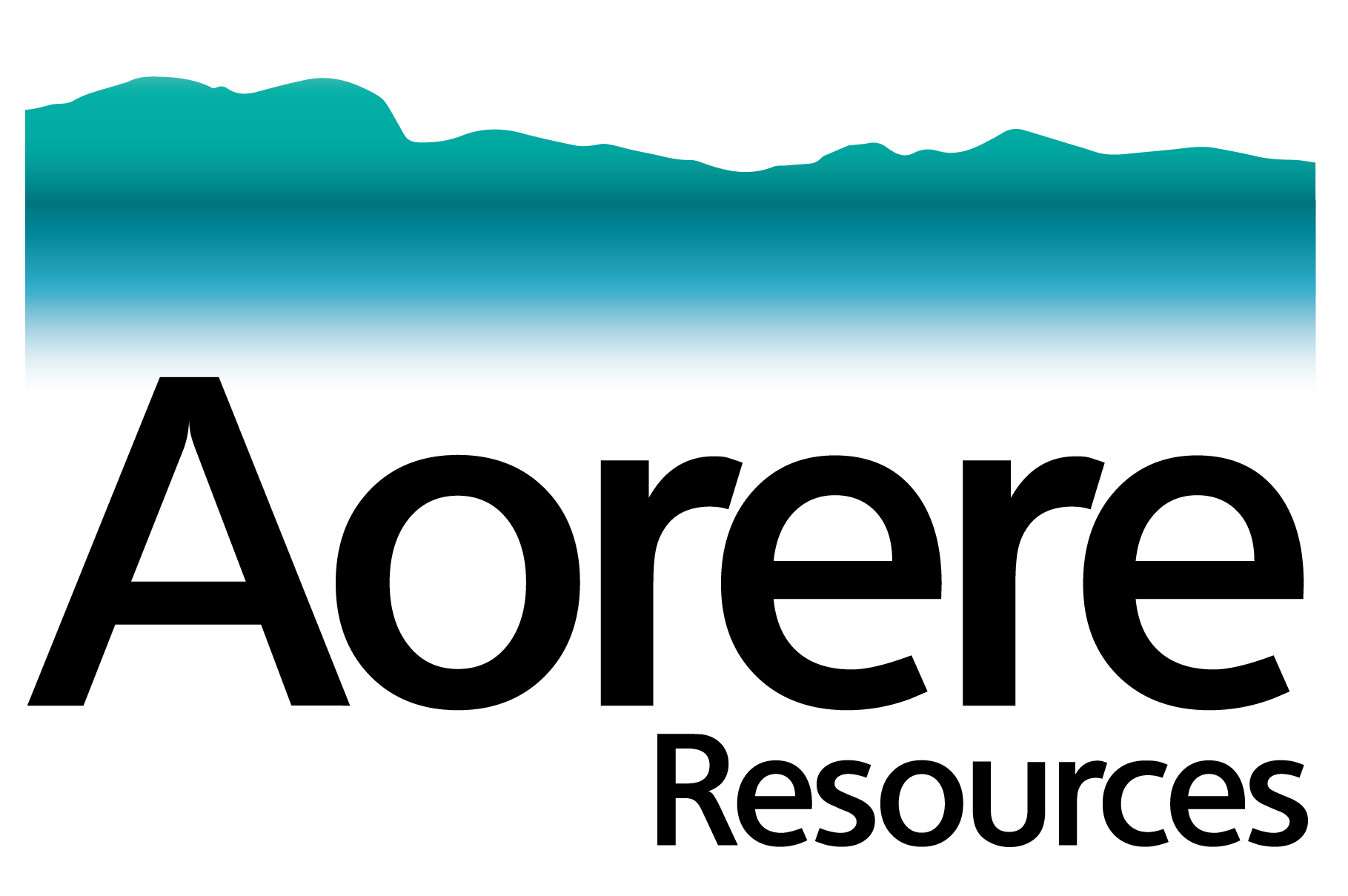 Aorere Resources